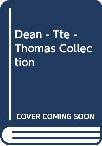9780603560378: Thomas the Tank Engine Collection