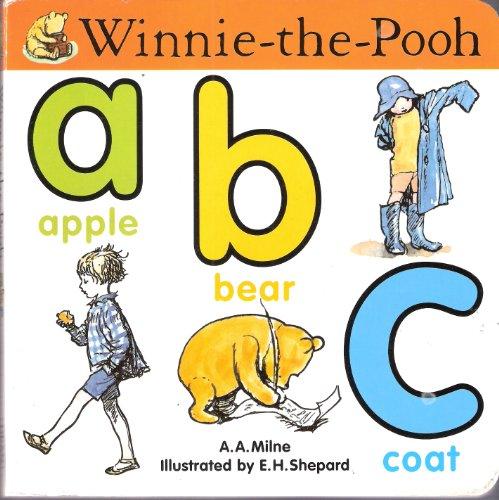 9780603560705: ABC Board Book
