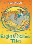 9780603561962: Eight O'Clock Tales