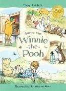 Stories from Winnie-the-Pooh (Young Readers) (9780603562389) by A.A. Milne