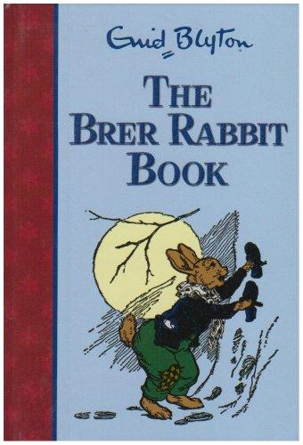 9780603562822: The Brer Rabbit Book (Rewards)