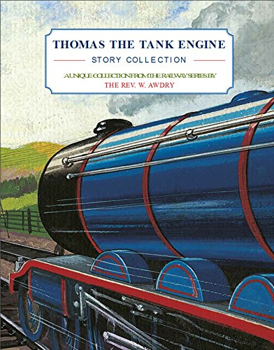 9780603563089: Thomas and Friends Collection