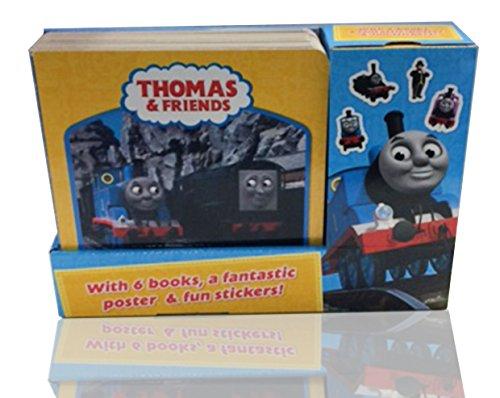 9780603567537: Thomas Steam Team Collection (Thomas & Friends)