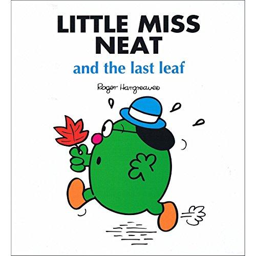 9780603567797: Lit Miss 66 Books Lm Neat Pb