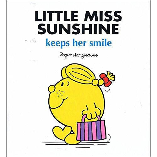 9780603567810: Little Miss Sunshine