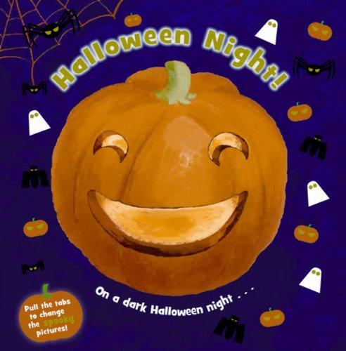 9780603568978: Happy Halloween