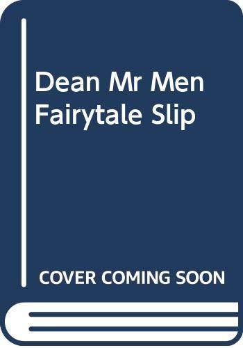 9780603570728: Mr Men 3 Magical Mr Men Tales