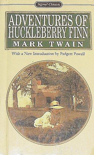 The Adventures of Huckleberry Finn : Tom Sawyer's Comrade