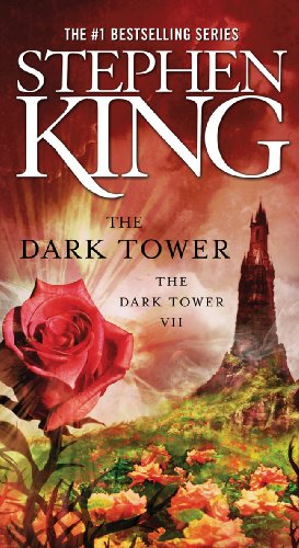 9780606001380: The Dark Tower (Turtleback School & Library Binding Edition) (Dark Tower (Pb))