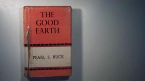 The Good Earth [No CDs]: Buck Pearl S.