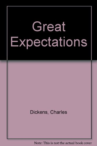 9780606001915: Great Expectations