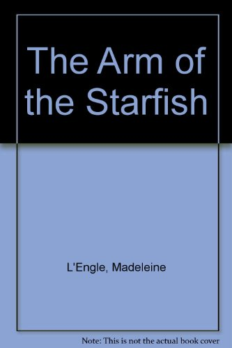 9780606002905: The Arm of the Starfish