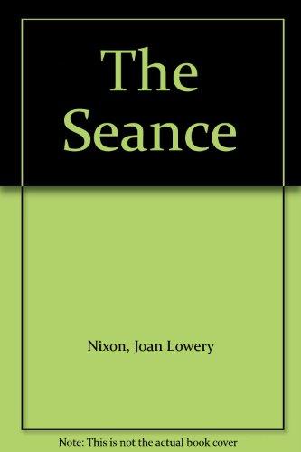 9780606003513: The Seance
