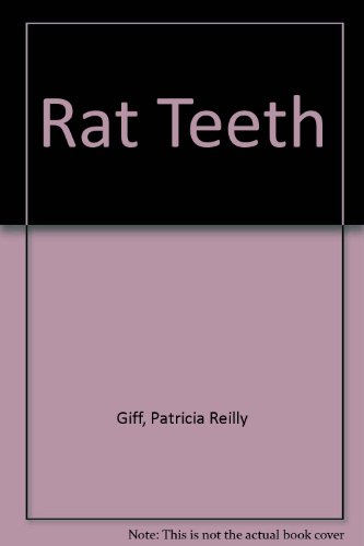 9780606003865: Rat Teeth