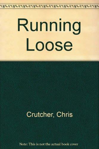 9780606003872: Running Loose