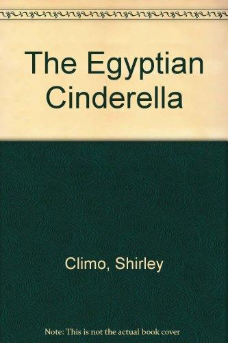9780606004114: The Egyptian Cinderella