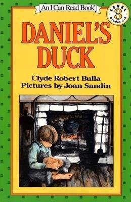 9780606004220: Daniel's Duck