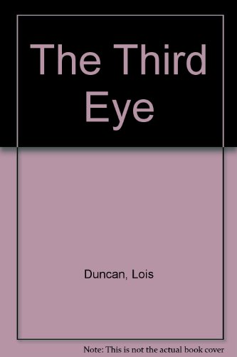 9780606004749: The Third Eye
