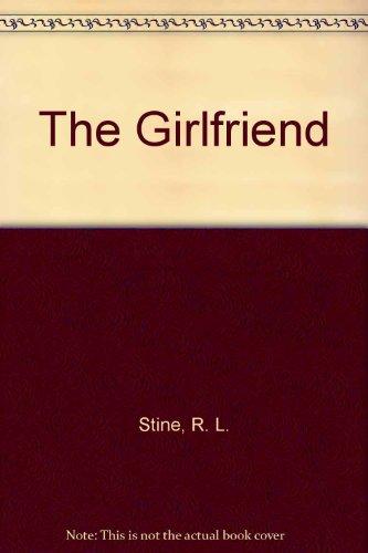 9780606004763: The Girlfriend