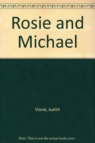 9780606005678: Rosie and Michael