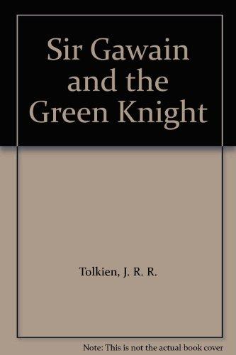 9780606005753: Sir Gawain and the Green Knight
