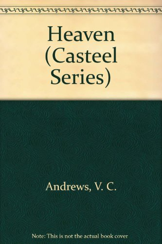 9780606006606: Heaven (Casteel Series)
