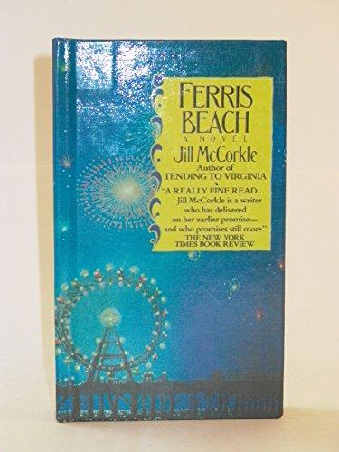 9780606008570: Ferris Beach