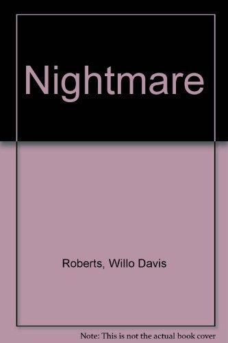 9780606008815: Nightmare