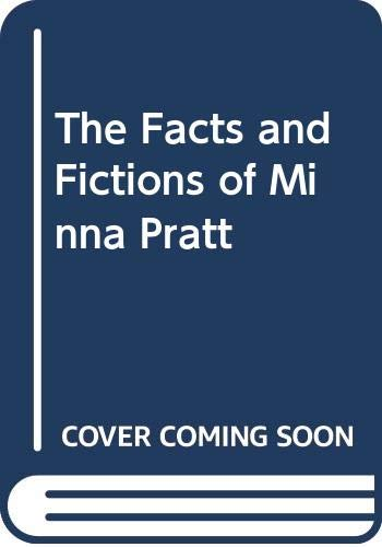 9780606009942: The Facts and Fictions of Minna Pratt