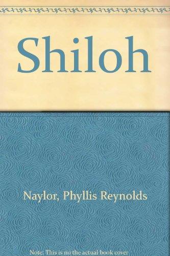 9780606010160: Shiloh
