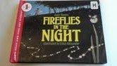 9780606010955: Fireflies in the Night
