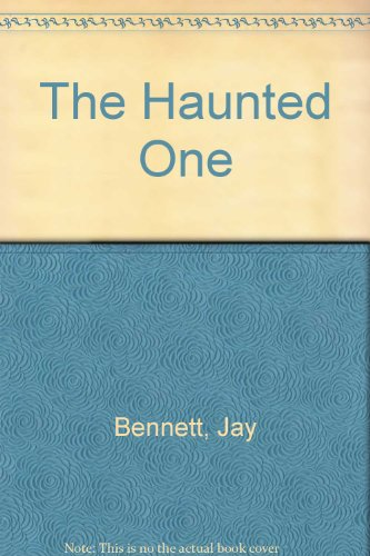 9780606011860: The Haunted One