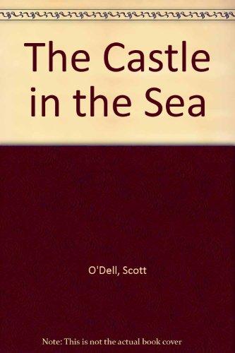 9780606012027: The Castle in the Sea