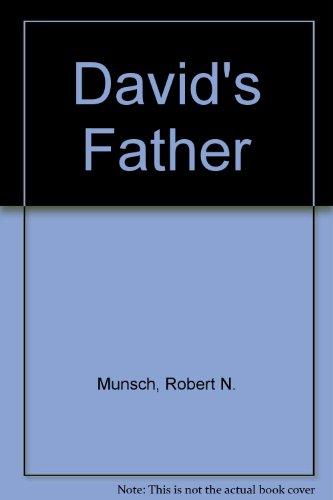 9780606013437: David's Father