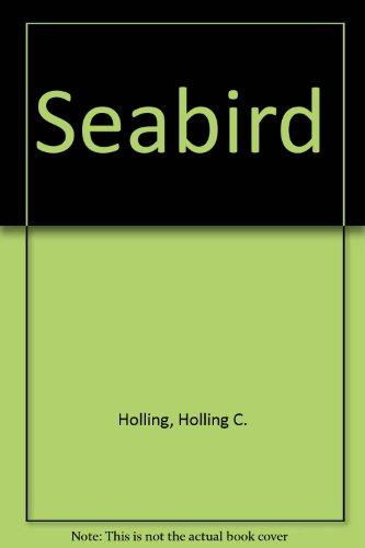 9780606015547: Seabird