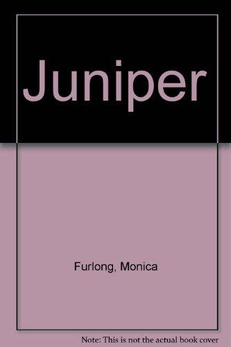 9780606015691: Juniper