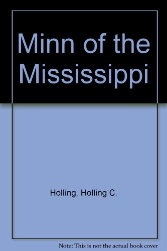 9780606016476: Minn of the Mississippi