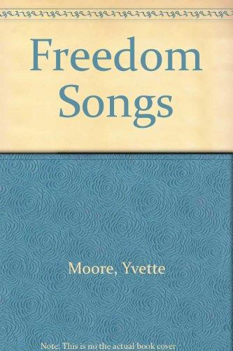 9780606016933: Freedom Songs