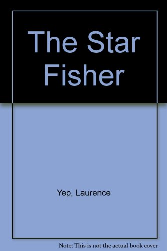 9780606017473: The Star Fisher