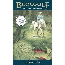 9780606020343: Beowulf: A New Telling