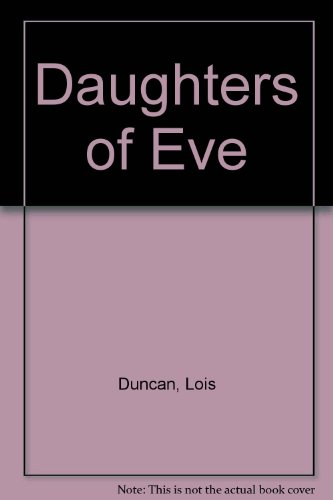 9780606020817: Daughters of Eve
