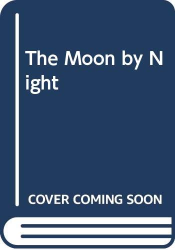 9780606021814: The Moon by Night