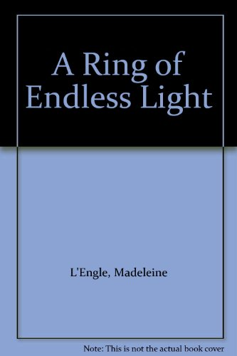 9780606022439: A Ring of Endless Light