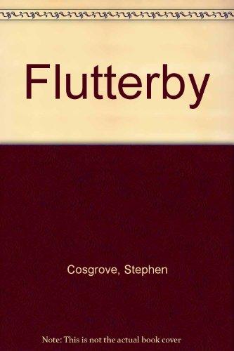 9780606023832: Flutterby
