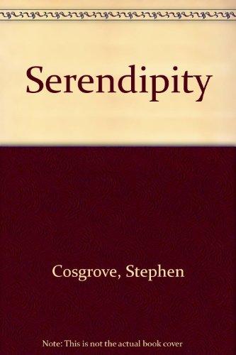 9780606024280: Serendipity