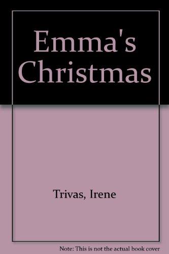 9780606026314: Emma's Christmas