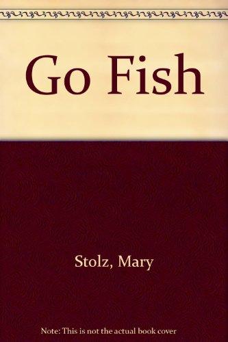 9780606026536: Go Fish