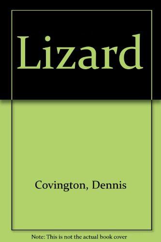 9780606027250: Lizard