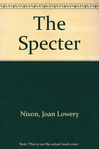 9780606029025: The Specter