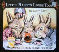 9780606029650: Little Rabbit's Loose Tooth
